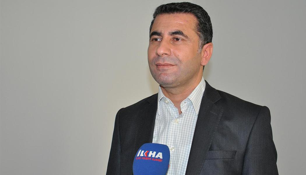 """""""28 Şubat mağdurları af yasasına dâhil edilmeli"""""""