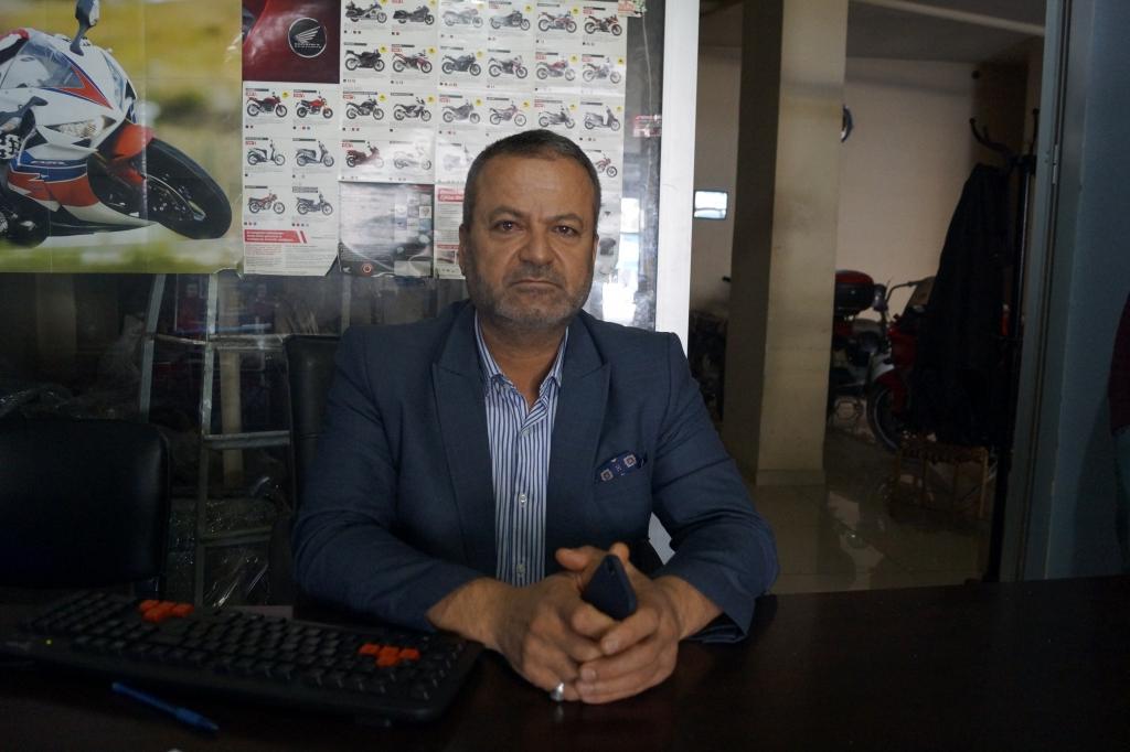POLİS HIRSIZLARIN ÜZERİNE GİTMELİ