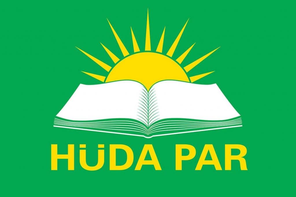 HÜDA PAR
