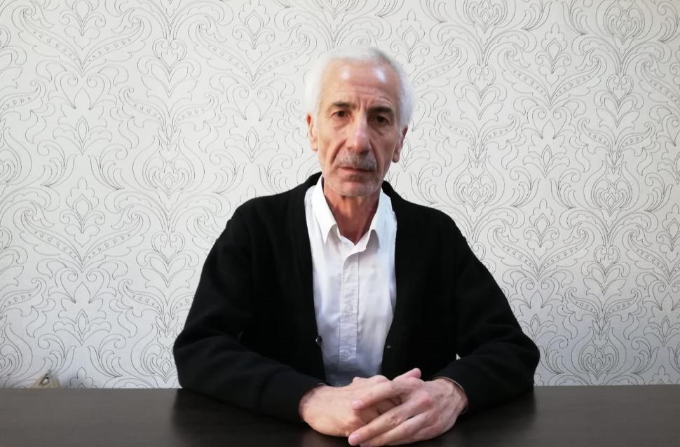 EĞİTİMDE 'ESKİ NORMALE DÖNÜŞ' İÇİN TEDBİRLER ALINMALIDIR
