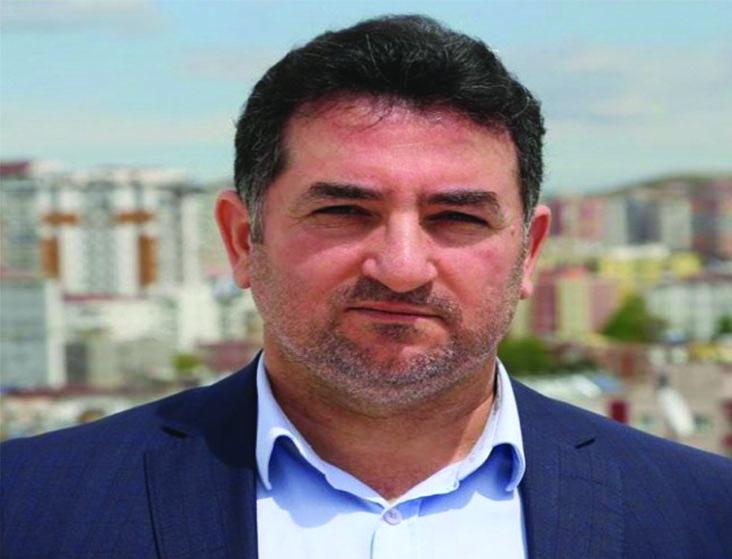 """EKONOMİST ORTAÇ: """"KISA ÇALIŞMA ÖDENEĞİ REVİZE EDİLMELİ"""""""