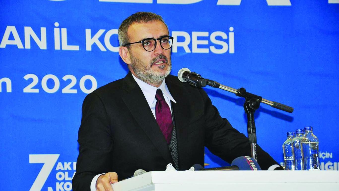ERDOĞAN'A ÖLÜM TEHDiTLERi YAPILIRKEN SUSTUNUZ!