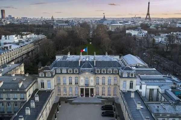 Fransa AUKUS anlaşmasından önceden haberdar edilmediği konusunda ısrarcı