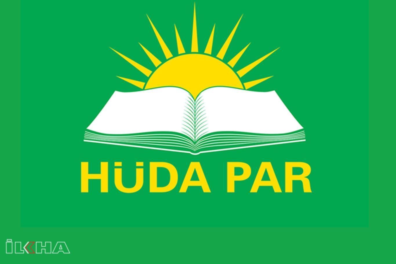 HÜDA PAR'dan Ortak Projeye Destek
