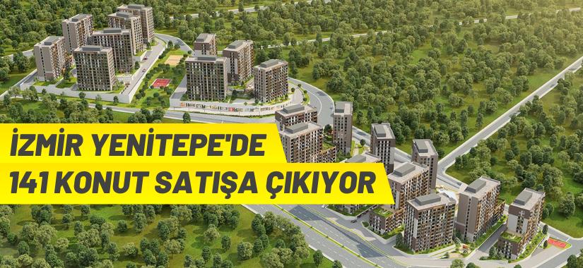 İzmir Karabağlar
