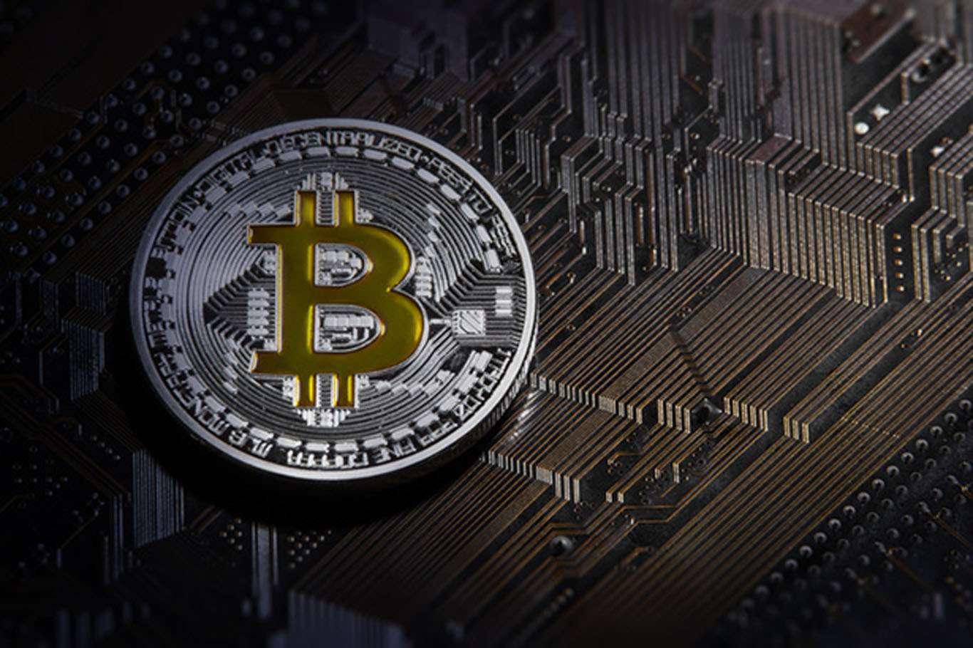 Kripto para borsası Thodex