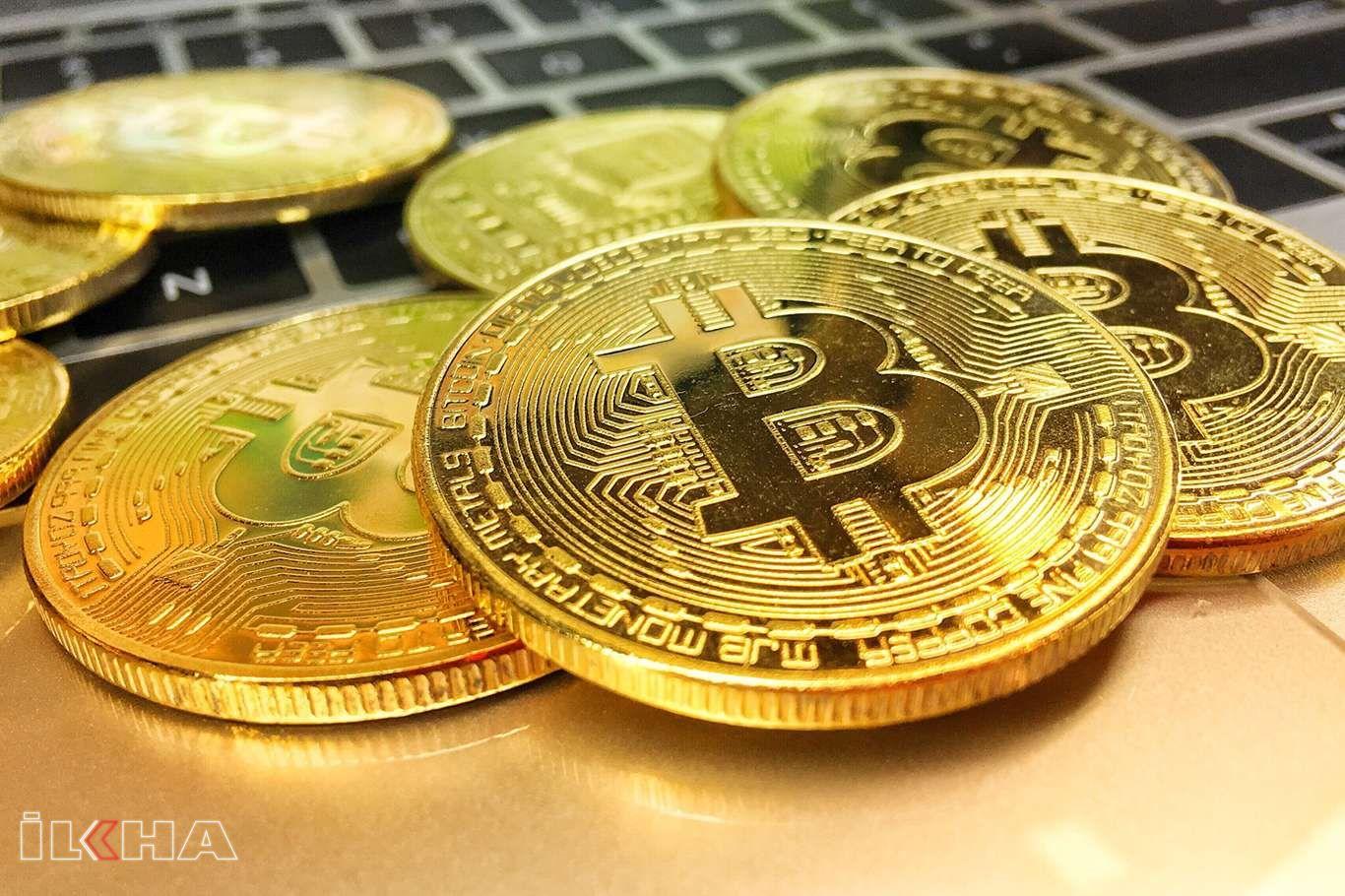 Kripto paralar ne kadar güvenli?