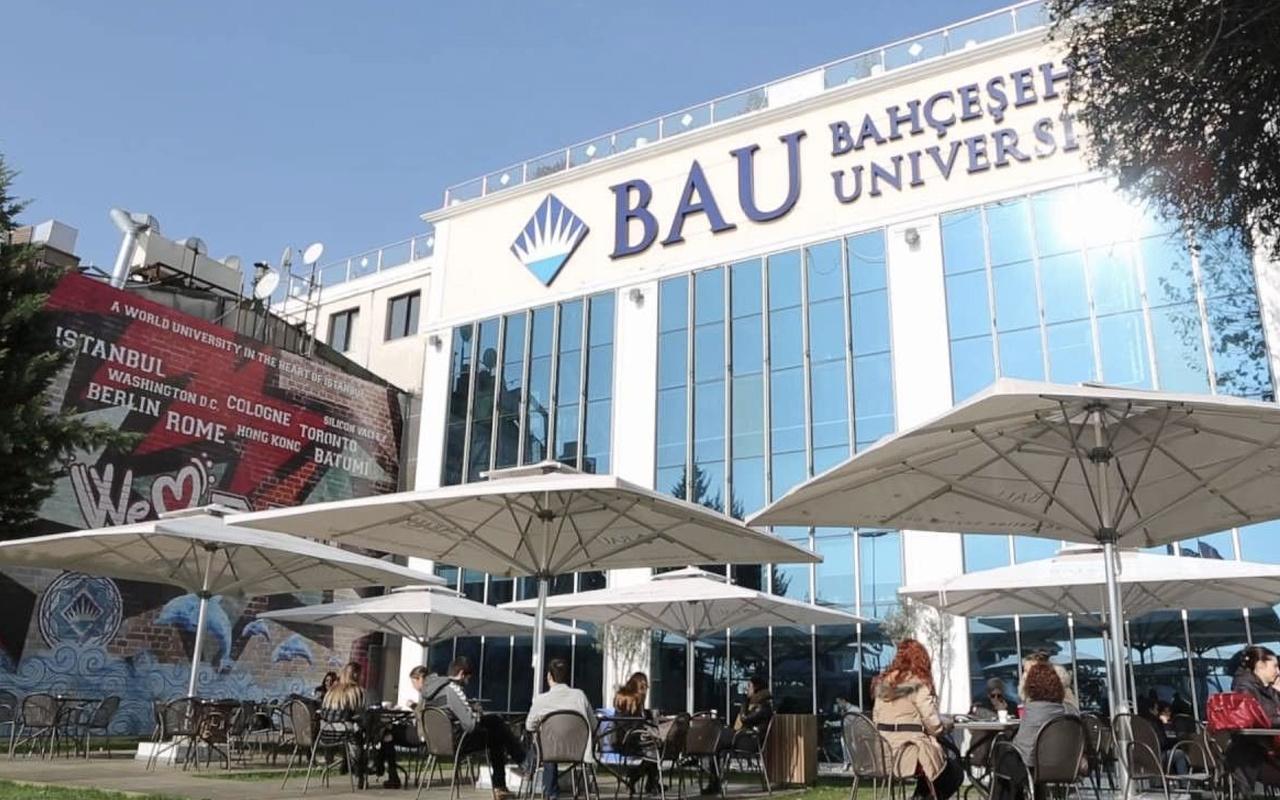 Öğretim üyeleri alınacak Bahçeşehir
