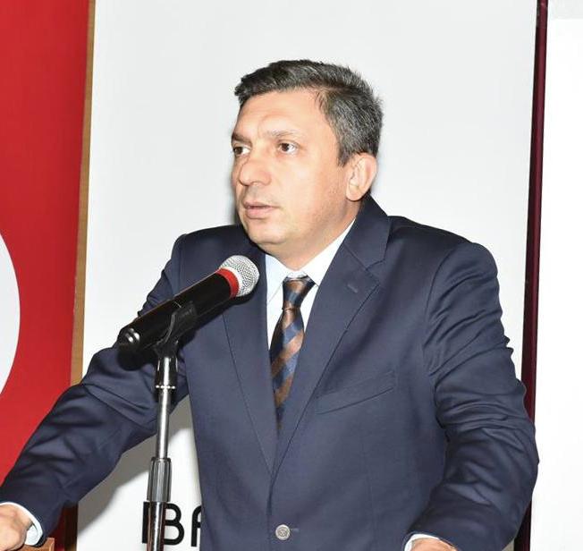 Okul Servisleri Sürekli Denetlenmeli