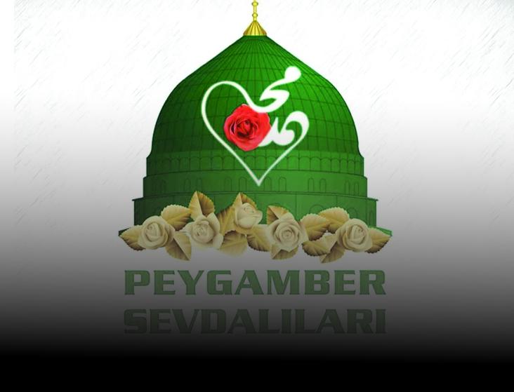 Peygamber Sevdalıları Vakfından Ramazan Bayramı Mesajı