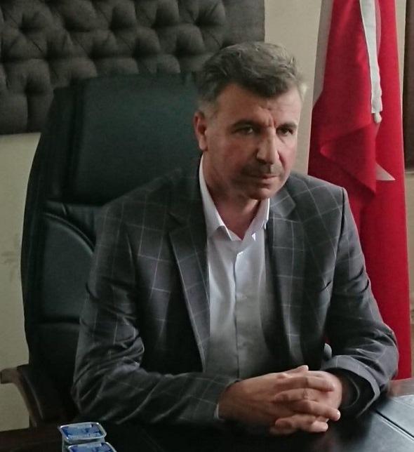 """""""ROZETİ ÇEKMECEYE KOYDUM"""""""