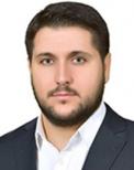 M. ŞERİF DURMAZ