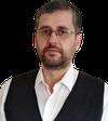 Abdulhalim Velioğlu
