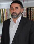 M.Ali ALTUN
