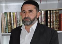 M. Ali Altun